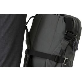 d976c54ce9d8 Arc teryx Slingblade 4 Shoulder Bag Pilot - addnature.com